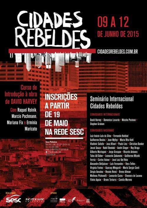 cidades rebeldes A3_5