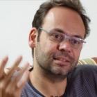 Guilherme Wisnik